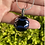 Thumbnail: Structure and Flow Pendant