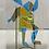Thumbnail: Renaissance Man Groover