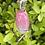 Thumbnail: Pink Radiance Pendant