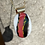 Thumbnail: Red River Pendant