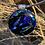 Thumbnail: The Blue Beneath Pendant