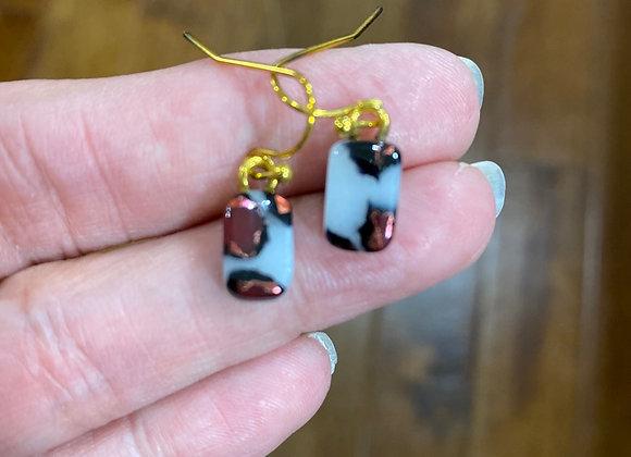Red River Earrings