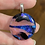 Thumbnail: Mystic Cosmos Pendant