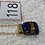 Thumbnail: Lava Ribbon Necklace - 2-118