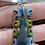 Thumbnail: Rectangular Butterfly Body Pendant