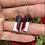 Thumbnail: Modern Art Earrings