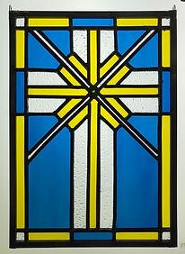 Honduras Cross.jpg