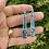 Thumbnail: Blue Moment Earrings