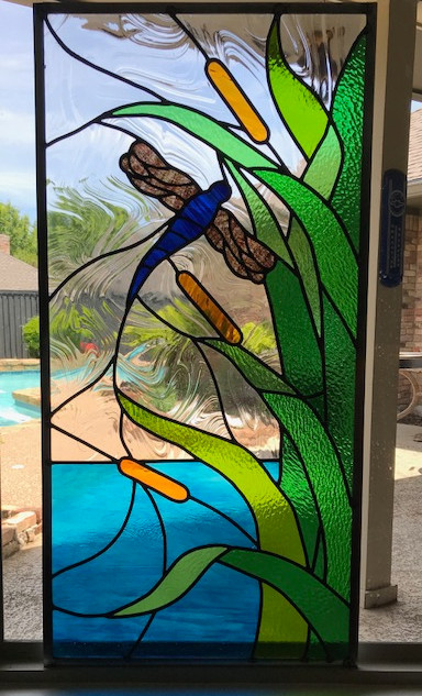 Dragonfly Stained Glass.jpg