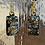 Thumbnail: Desert Sunset Earrings