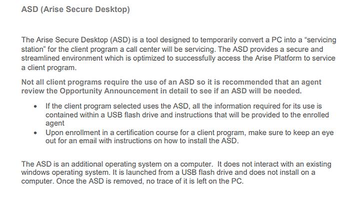 Arise ASD.v1.png