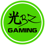 Lightboiz Gaming Logo TRANSPARENT.png