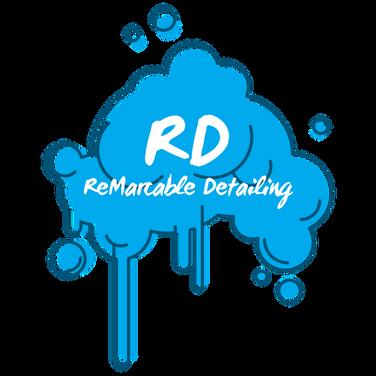ReMarcableDetailingLogoFinal.png