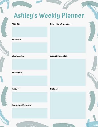 Copy of Suliet's Weekly Planner.png