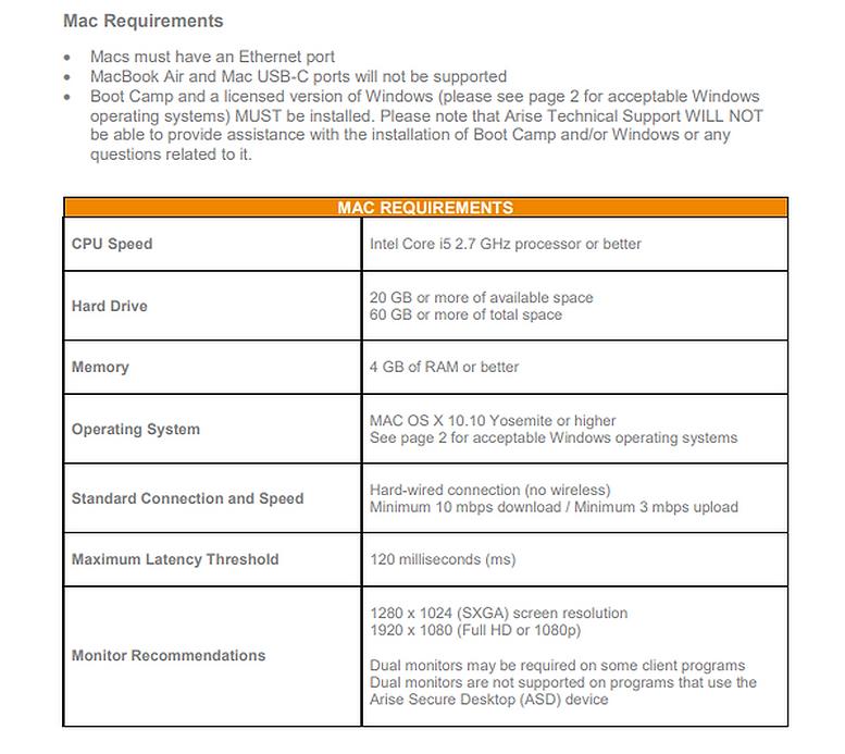 Arise Mac Requirements.v1.png