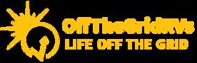 offthegridrvs_logo.png