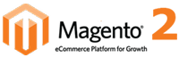 magento_2.png