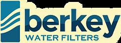 iberkey_logo.png
