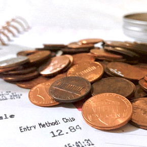 Budgeting For Millennials-- An EASY Guide