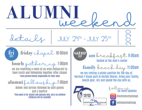 Alumni Event Schedule.png