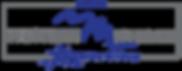 NEW wmtc Logo.png