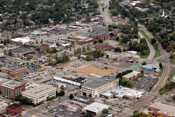 aerial-photos-of-downtown-kalamazoo-6e508f669092723c