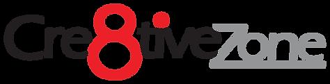 CreativeZone-logo.png