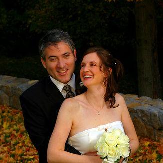 weddings0014-01.jpg