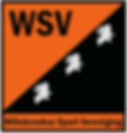 WSV-Logo-Jpeg.jpg