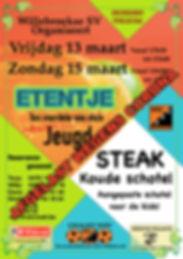 Steakfestijn  AF.jpg