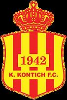 Kontich.png