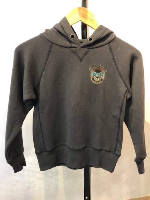 Cervera Youth Pullover Hoodie