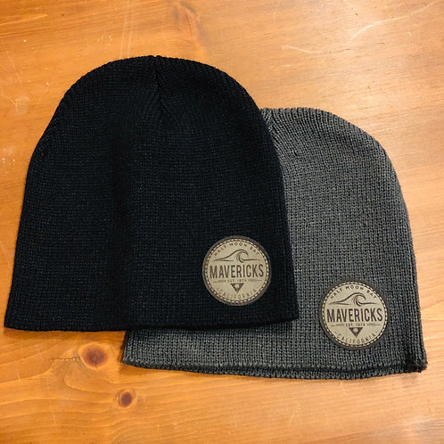 Expedition 75 Tagit Beanie