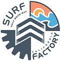 surf%20fac%20gear%20logo_edited.jpg