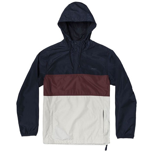 Krail Anorak Jacket