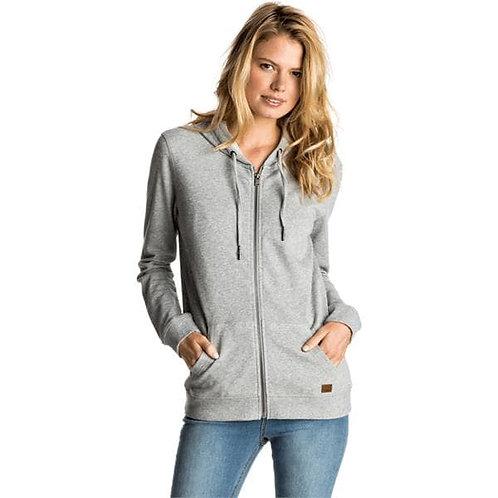 Trippin Full Zip up Sweater