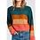Thumbnail: Seeing Stripes Sweater