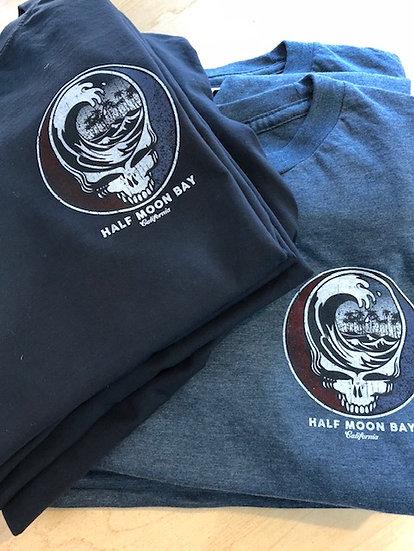 Cranial Tee Shirt