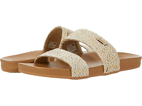 Reef Cushion Vista Sandal