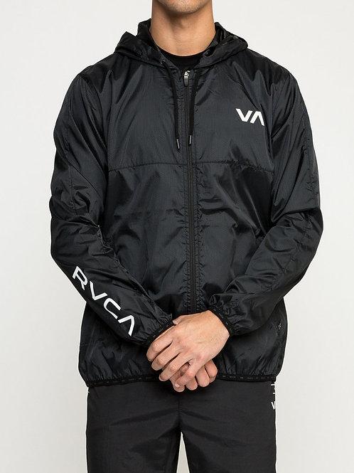 Hexstop IV Jacket