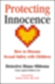 Protecting Innocene - Buy Now