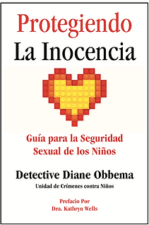 Copy of SPANISH COVER_edited.png