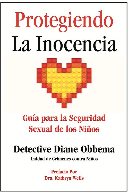 Protegiendo La Inocencia