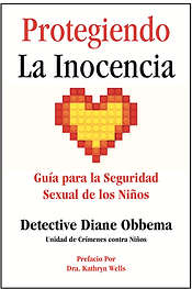 Copy of SPANISH COVER.png