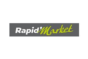 rapid market hd.jpg