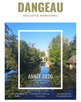 bulletin municipal 2020 couverture web.j