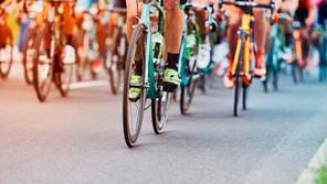 """COURSES CYCLISTES """"PARIS-TOURS"""" et """"PARIS-TOURS-ESPOIRS"""" 2021 : FERMETURE DE ROUTES"""