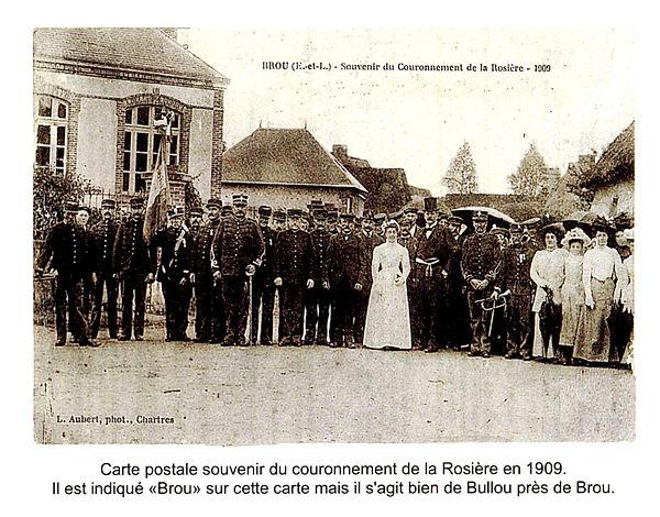 bullou_rosière.jpg