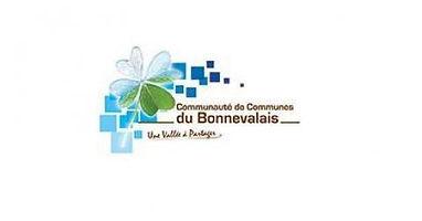communaute_commune_bonnevalais_logo.jpg