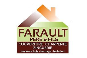 farault hd.jpg